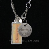 inspiration journey necklace web72