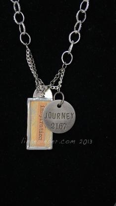 inspiration journey necklace web72