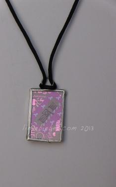 mom necklace web72